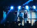 AC DC Black Ice Tour 2009 Buenos Aires 4 de Diciembre (4238707958).jpg