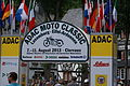 ADAC Moto Classic Luxemburg EIfel-Ardennen 7-11 Aug 2013 001.JPG