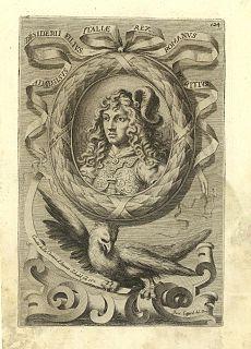 Adalgis Associate king of the Lombards