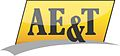 AE&T logo 2011.jpg