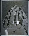 AG208-NN-1339-A review aboard the Chilean battleship Latorre.jpg