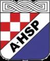 AHSP.png