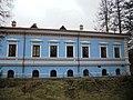AIRM - Balioz mansion in Ivancea - feb 2013 - 14.jpg