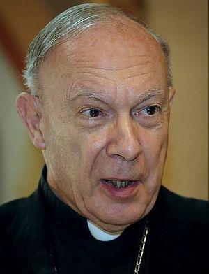 André-Joseph Léonard