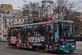 AKSM-60102 in Minsk 060.jpg