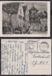 AK - Neumarkt 1930er - Hugo Kreyssig.png