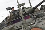 AK 10-0170-055.jpg - Flickr - NZ Defence Force.jpg