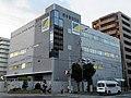 ALSOK Osaka No.2 Building.jpg