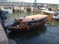 AM40099K Sai Kung to Half Moon Bay 01-07-2015(3).jpg