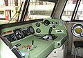 AM82 - train interior - antwerpen - belgium.jpg