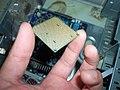 AMD Athlon X2.jpg