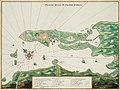 AMH-6789-NA Map of Puerto Rico.jpg