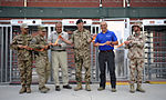 AMNOC grand opening 130712-A-PP033-529.jpg