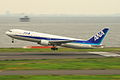 ANA B767-381(JA8259) take off @HND RJTT (1556968990).jpg