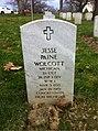 ANCExplorer Jesse Paine Wolcott grave.jpg