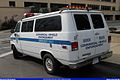 APD -65 Commercial Vehicle Enforcement Chevrolet Sport Van (14626500627).jpg