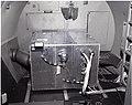 APU AUXILIARY POWER UNIT INSTALLATION IN C-131 AIRPLANE - NARA - 17424754.jpg