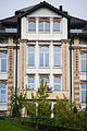 AR Herisau Ehemalige Villa Buff am Nieschberg front close-up.jpg