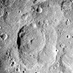 AS16-M-2878.jpg