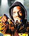 ASAP Rocky 2013 (cropped).jpg