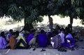 ASC Leiden - van Achterberg Collection - 1 - 140 - Un pique-nique des jeunes touaregs - Bamako, Mali - 9-29 novembre 1996.tif