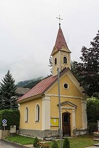 AT-118331 Messkapelle zur Unbefleckten Empfängnis, Predlitz 02.jpg