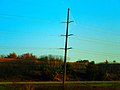ATC Power Line - panoramio (5).jpg