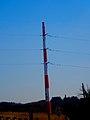 ATC Transmission Tower - panoramio.jpg
