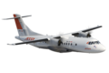 ATR 42-600 Right View.png