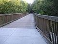 ATT bridge Panther ck.jpg
