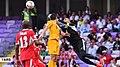 AUS-JOR 20190106 Asian Cup 1.jpg