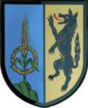 AUT Großwilfersdorf COA–2014.png