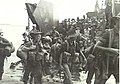 AWM 079155 26th Battalion Bougainville 1945.jpg
