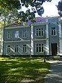 A Житловий будинок (мур.) 1912 р. Володимир-Волинський вул. І.Франка, 1.jpg