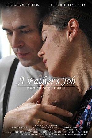 A Father's- Job kl.jpg