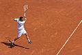 A Montanes - Roland-Garros 2012-IMG 3489.jpg