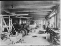 A Pittsburgh factory where limousine bodies are built from wood, 10-1912 - NARA - 523030.tif