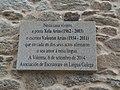 A Vilerma, Sarria - Placa.jpg