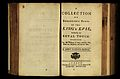 A collection of remarkable cures of the King's Evil Wellcome F0002933.jpg