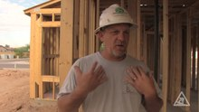 File:A construction framer talks about protecting his crew from falls.webm
