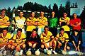 A handball team.jpg