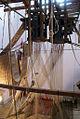 A jacquard loom in Varanasi.jpg