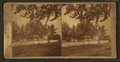 A residence in Malcolm, Powesheik County, by Coon, Samuel H., 1844-.png