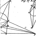 A treatise of algebra, in three parts Fleuron T094019-51.png