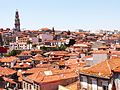 A walk through the roofs of Porto VII (5565550142).jpg