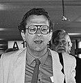 Aad Nuis 1982 (1).jpg