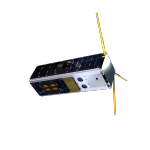 Aalto-1 simulation (3).png