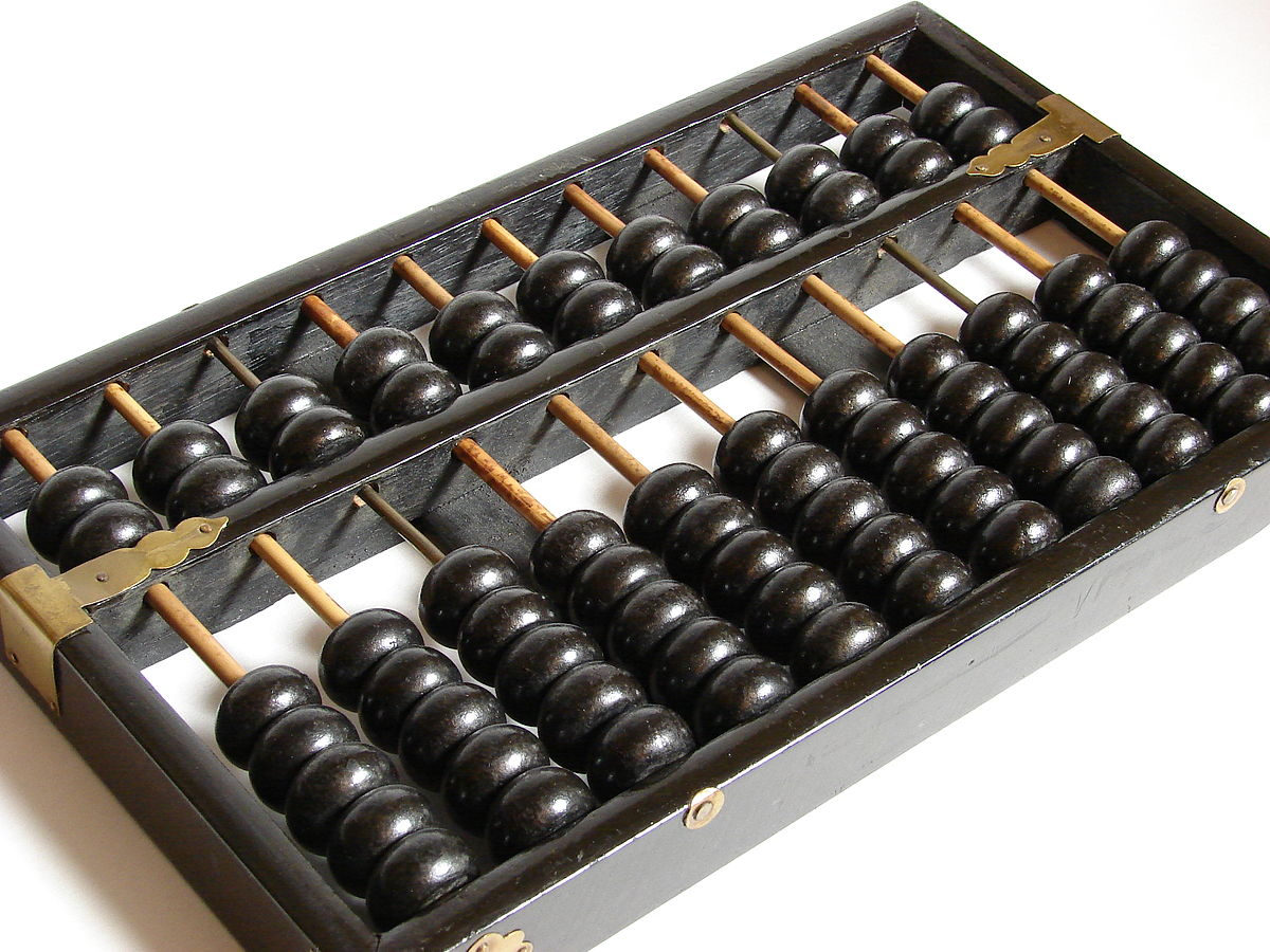 abacus history and use A brief history early counting boards and tablets probably,  many parts of the world teach abacus use starting as early as pre-kindergarten.