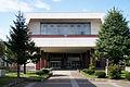 Abashiri Civic Hall01n.jpg