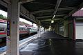 Abashiri Station12n.jpg